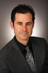 Dr. George Arvanitis