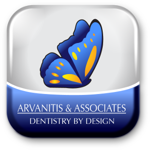Arvanitis and Associates